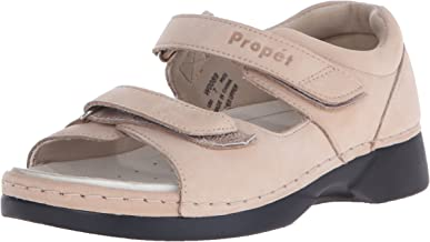 Best propet sandals womens Reviews