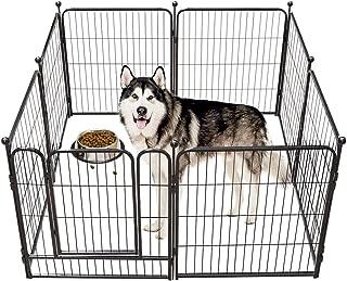 garmin dog fence