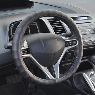 Bdk Steering Wheel Cover