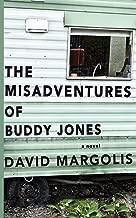 The MIsadventures of Buddy Jones