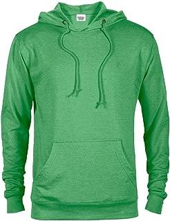 Best kelly green hooded sweatshirt Reviews