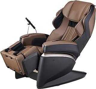 Best lane massage chair Reviews