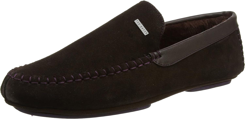 Ted Baker London Men's Moriss 2 Low-Top Slippers