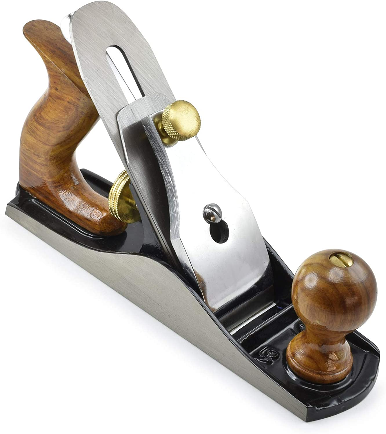 10 Inch Time sale Quality inspection Smoothing Plane