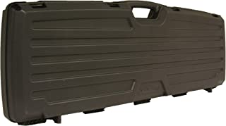 Plano 10-10586 10586 Gun Guard SE Double Scoped/Shotgun Case
