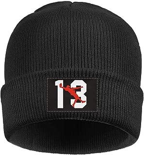 Best beckham beanie hats Reviews