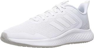 adidas FLUIDSTREET Men's SHOES - LOW (NON FOOTBALL)