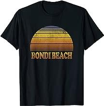Best bondi beach shirt Reviews