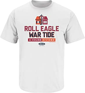 Best house divided t shirts Reviews