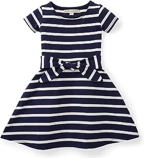 Best nautical striped dress Reviews