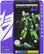 Best sdcc 2013 transformers Reviews