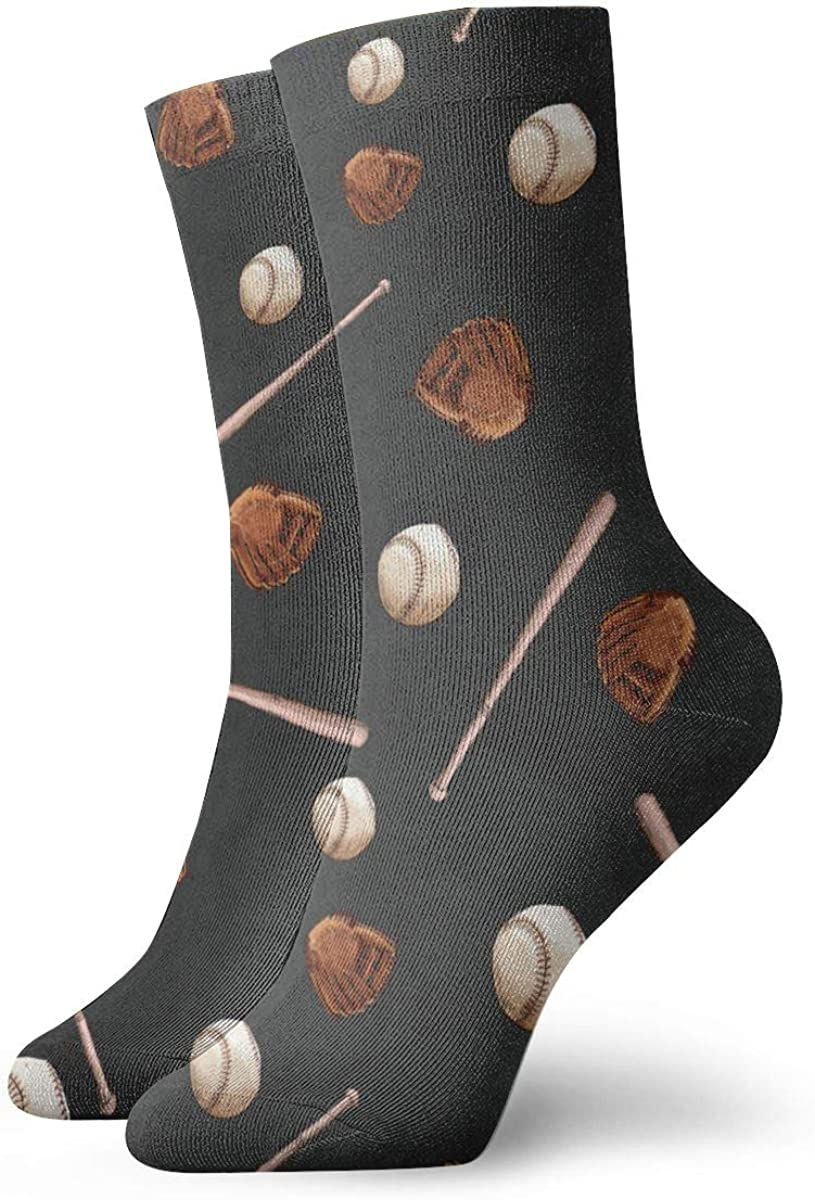 Our shop most popular Casual Cushioned Crew Socks for OFFicial Kids Boys Gym Mens Womens Teen