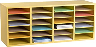Best wooden mail organizer Reviews