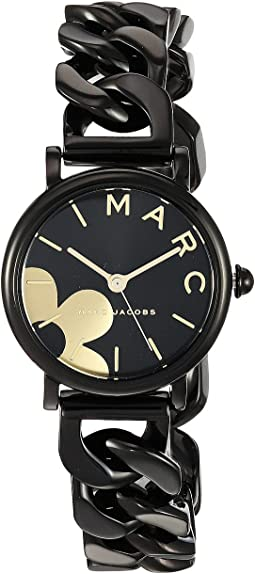 Marc Jacobs Classic - MJ3596