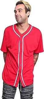 Best tcu baseball jersey Reviews