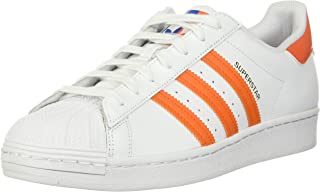 adidas Superstar Foundation, Scarpe da Basketball Uomo