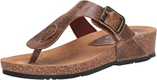 Sbicca Women's Mazzi Sandal