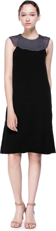 Billie's Dress Boutique Late Dawn Midi Dress