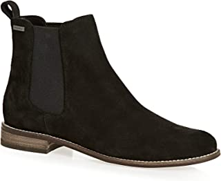 Best superdry chelsea boots Reviews