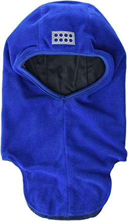 Balaclava with Micro Fleece Lining (Infant/Toddler/Little Kids/Big Kids)