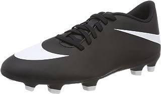 Nike Bravata II Fg, Scarpe da Calcetto Indoor Uomo