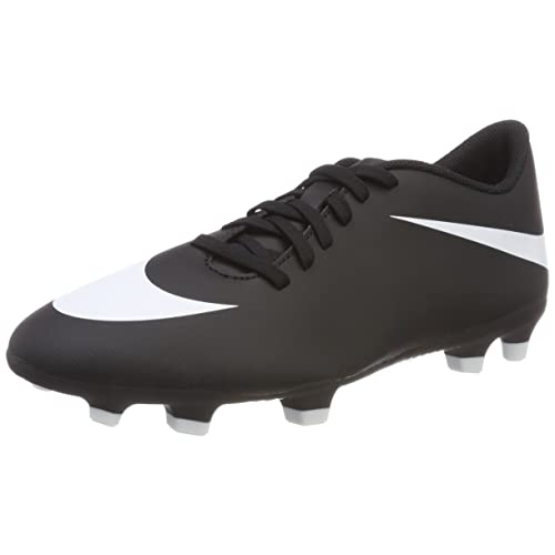 6e7581ef3a9f7c CR7 Shoes: Buy CR7 Shoes Online at Best Prices in India - Amazon.in