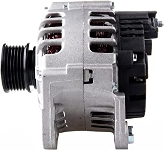 SCITOO Alternators 13852 fit Seat Cordoba Ibiza Leon Toledo 2001-2005 Volkswagen VW Beetle Eurovan