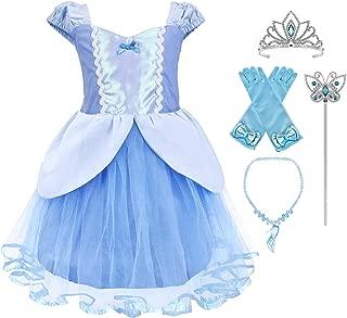 Best sassy cinderella costume Reviews