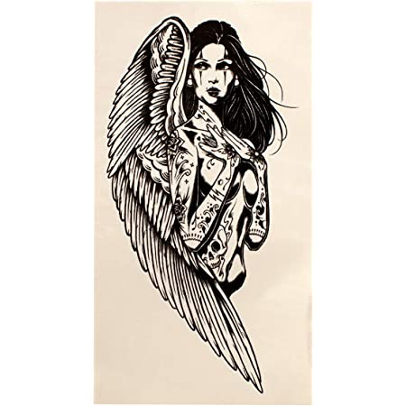 Motive engel tattoos Tattoo Engel