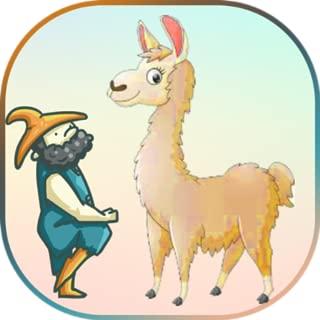 Unicorn Evolution: Alpaca Evolution Begins