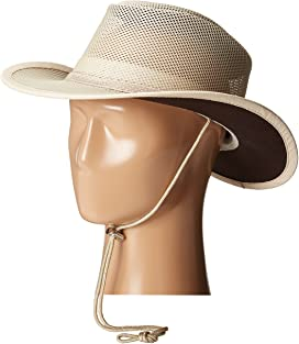 89408766c The North Face Shadowcaster Hat | Zappos.com
