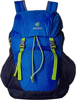 Deuter hydro lite 2 0 w 2l res, Bags | Shipped Free at Zappos