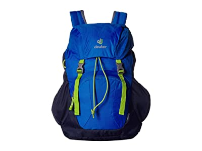 Deuter Junior (Bay/Navy) Bags