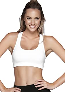 Lorna Jane Womens Comfort Sports Bra