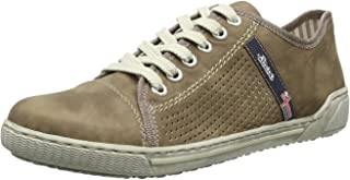 Rieker 42417 Damessneakers