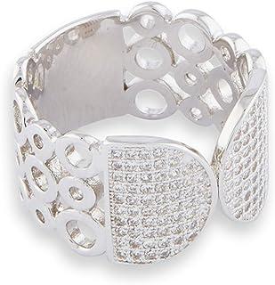 SHAZE Ring for Women Gift for Wife Mother Sister Birthday Gift Set