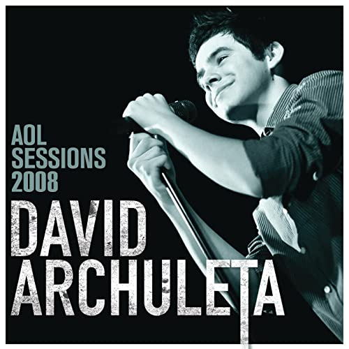 crush david archuleta mp3 free download