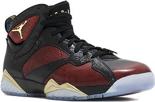 buy online 46e28 eb5a9 Nike AIR Jordan 7 Retro DB  DOERNBECHER  - 898651-015