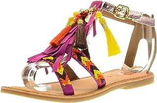 c00c0648 GIOSEPPO Zapatos Sandalias de la Muchacha 31863-13 DIMA