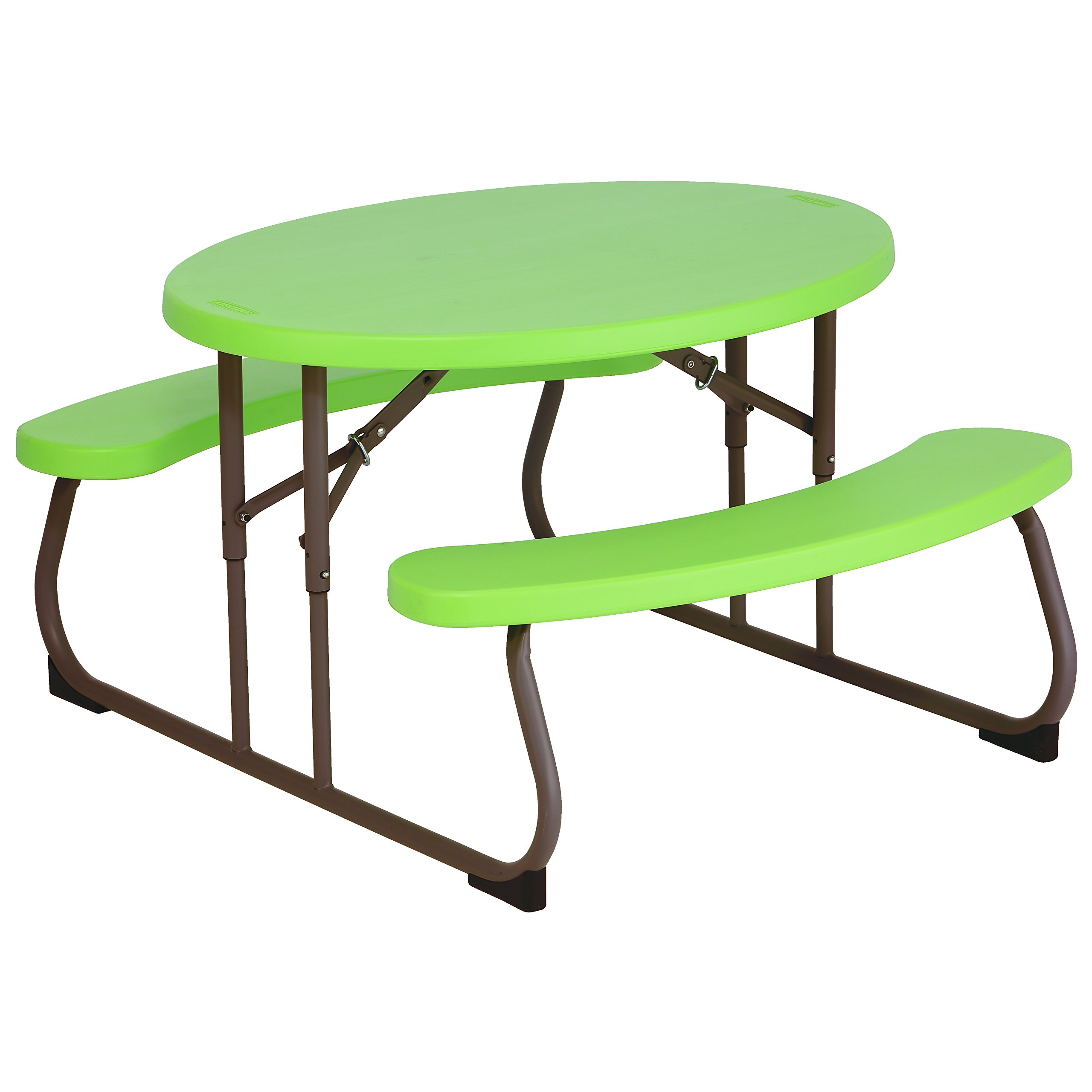 Lifetime 60132 Childrens Picnic Table