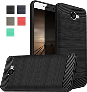 Best huawei elate cases Reviews