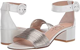 Sandal Glass - Lepel