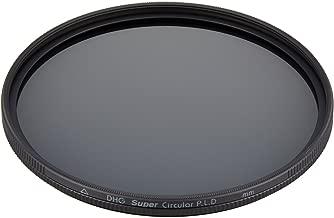 Marumi DHG Super Circular Polarising 72mm Filter