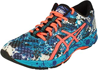 ASICS Gel-Noosa Tri 11, Chaussures de Running Compétition Homme