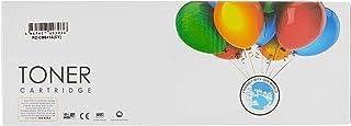 Nippon-ink CB541A (HP 125 A) Cyan Laser Toner For HP - LaserJet CM1312 CM1312CB CM1312CI CM1312EB CM1312EI CM1312NFI CM131...