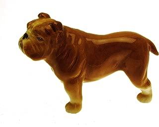 Sylvac Bulldog Figure 155 or 3125 - F139
