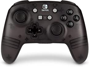 Best power case controller Reviews
