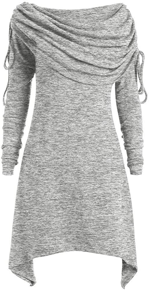 Fastbot women's womens Modern/Fitted