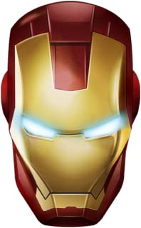 iron man 3 wallpaper for android