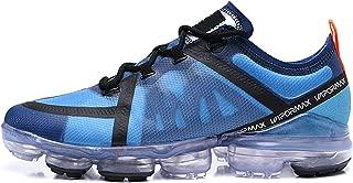 HLIBAICHEA Basketball Shoes Men's Running Shoes Women's Running Shoes Sports Shoes